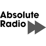 Absolute Radio (UK)