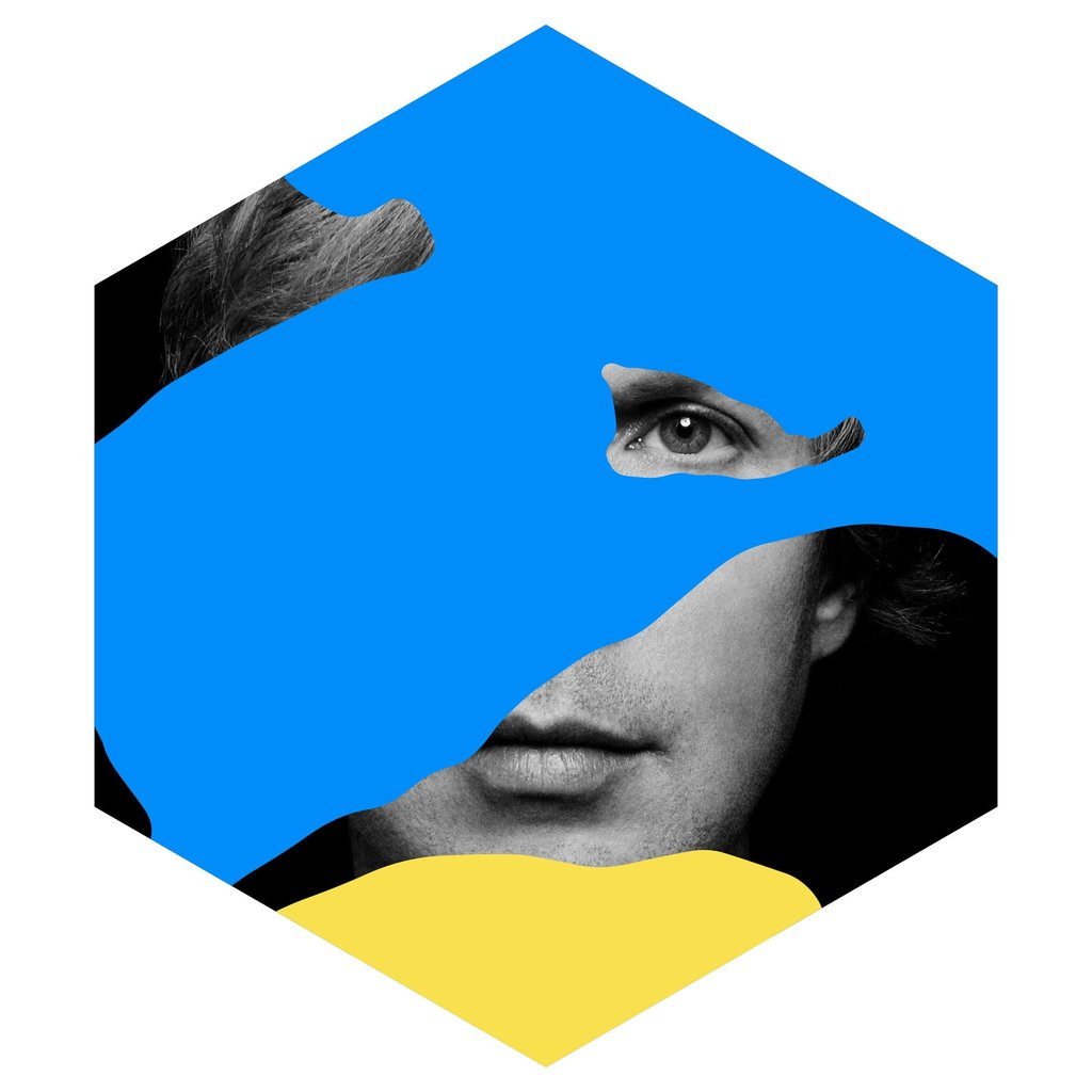 Review: Beck – Colors