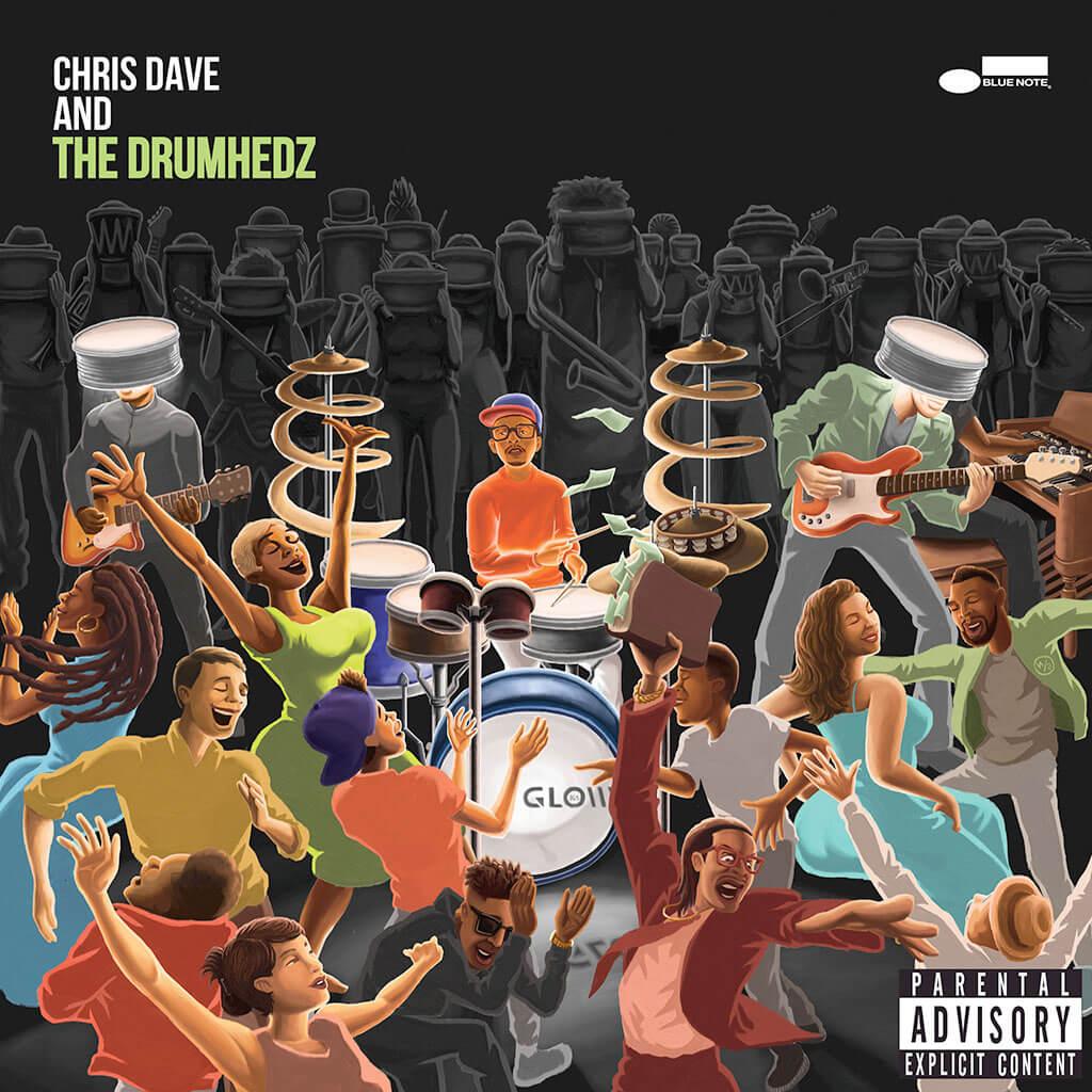 chris-dave-drumhedz