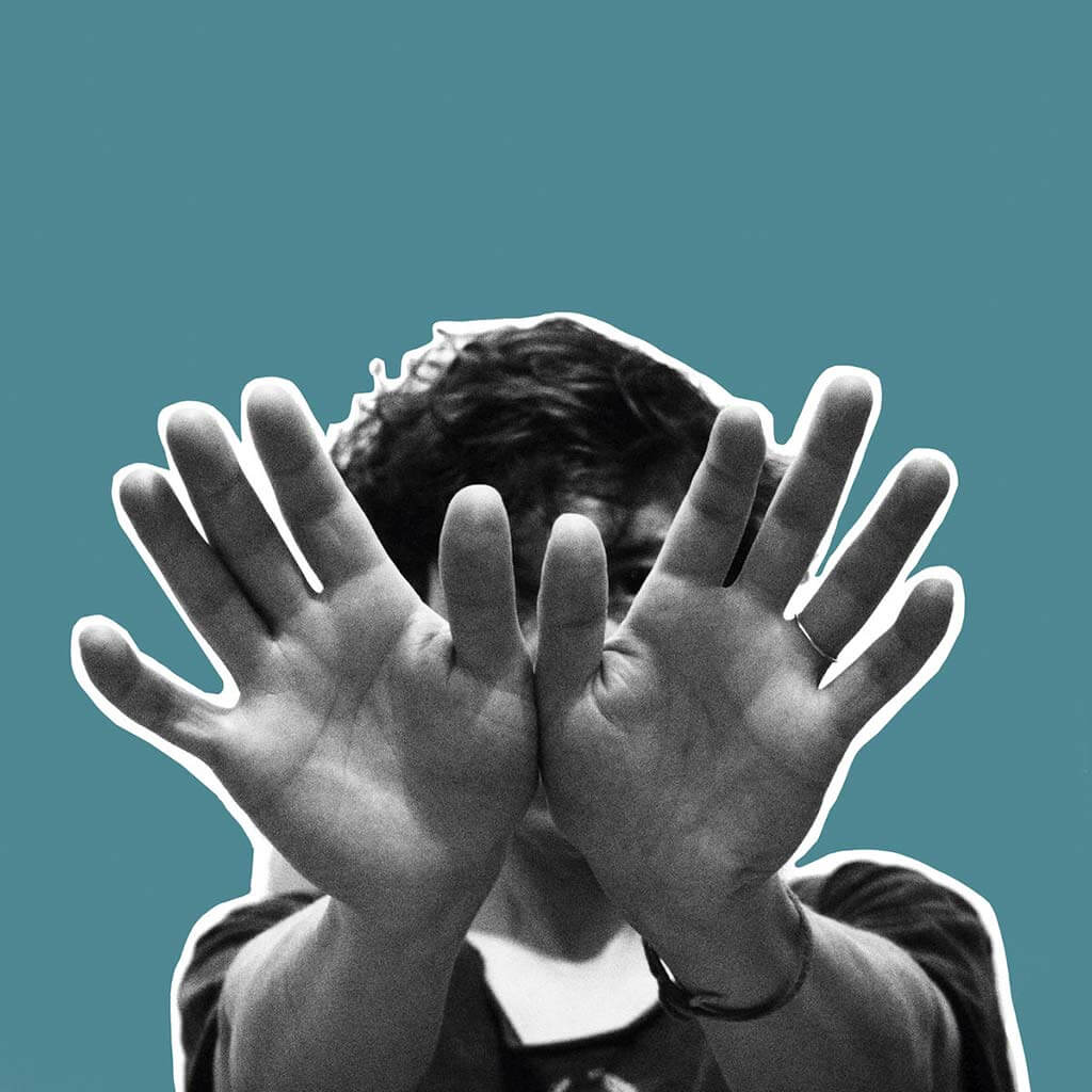 tune-yards-private-life