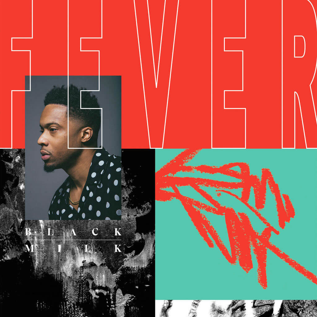 black-milk-fever