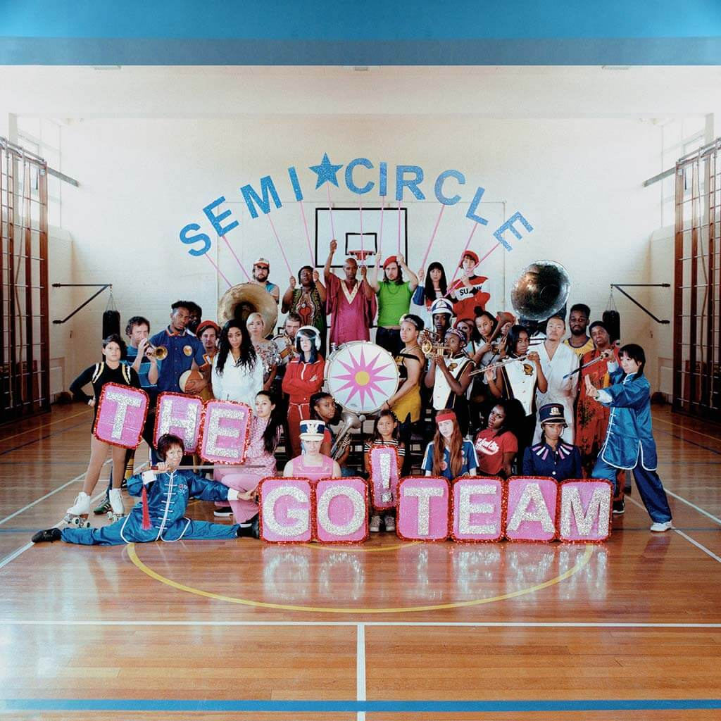 go-team-semicircle