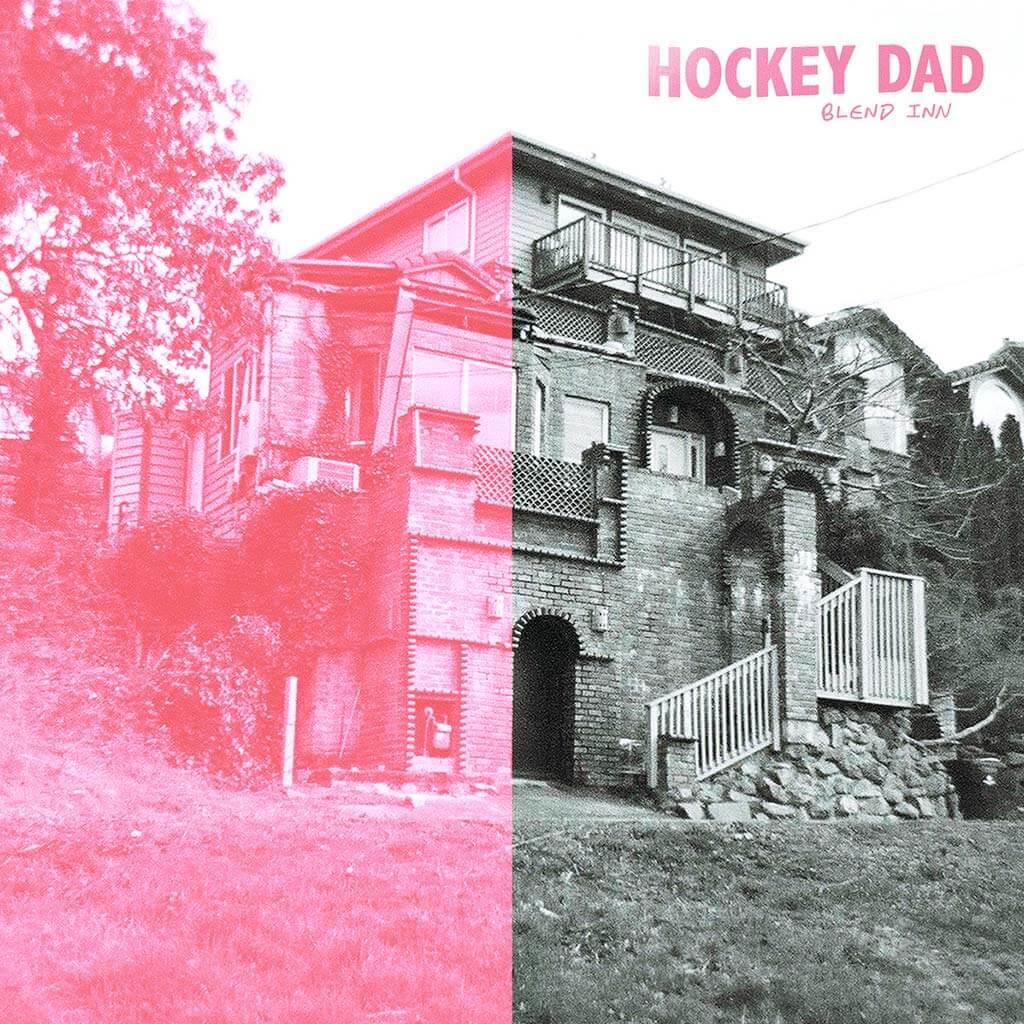 hockey-dad-blend-inn