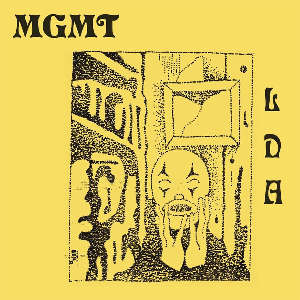 mgmt-little-dark-age