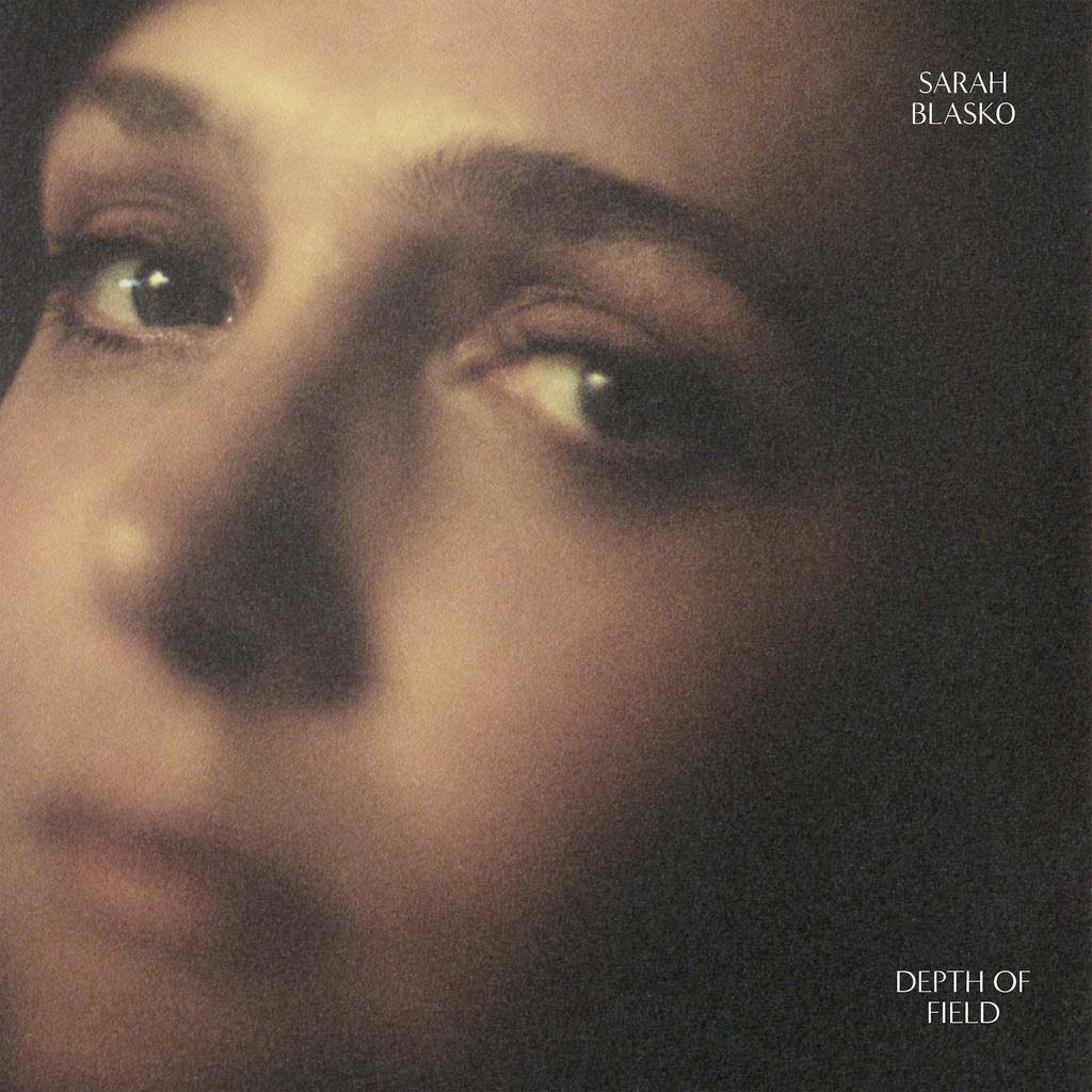 sarah-blasko-depth-of-field