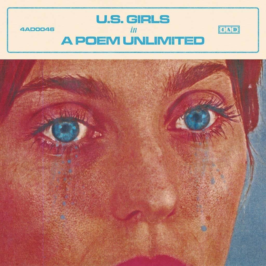 us-girls-inapoemunlimited