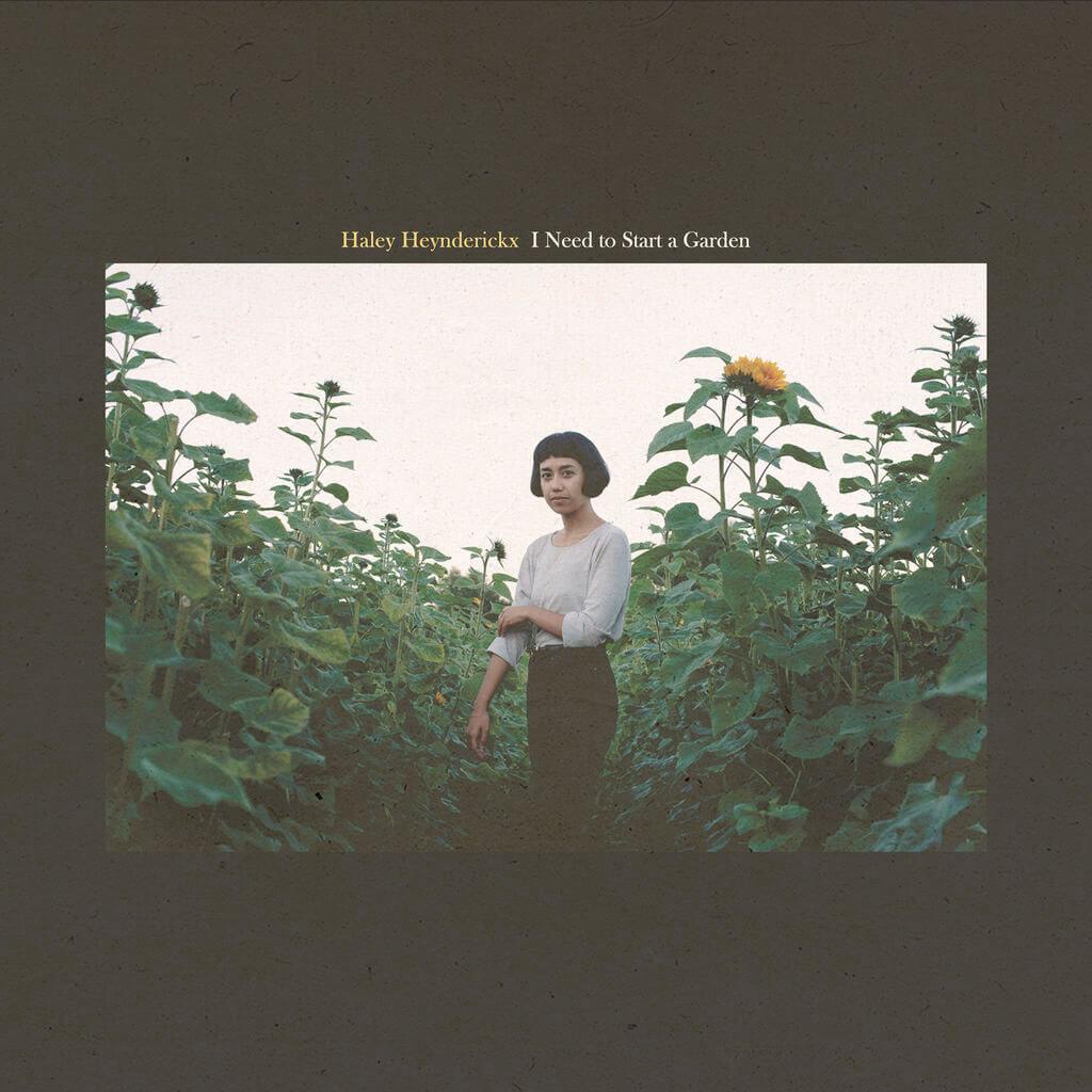 haley-heynderickx-i-need-to-start-a-garden