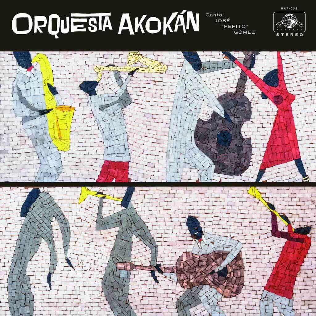 orquesta-akokan