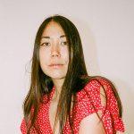 SASAMI shines a spotlight on female audio engineers