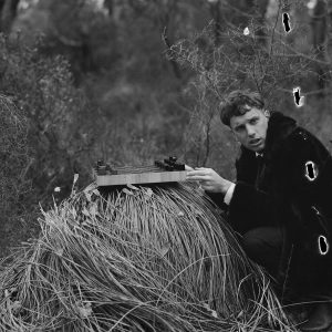 Methyl Ethel's Jake Webb talks solitary songwriting success