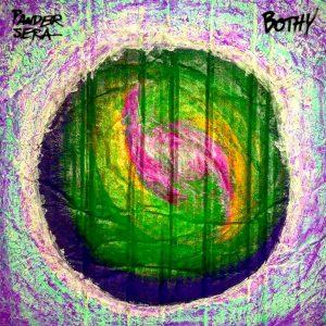 Pander Sera - Bothy
