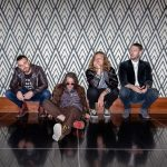 Decimating Sydney's live music scene isn't the answer