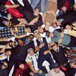 Melbourne Ska Orchestra - Sungenre Mixtape