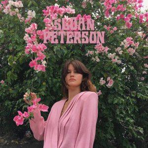 Sloan Peterson - Midnight Love Vol. 2
