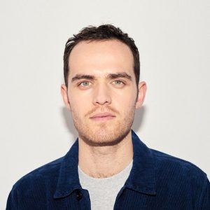 Jordan Rakei talks Radiohead, Brexit and marriage