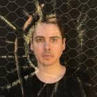 Dan Webb